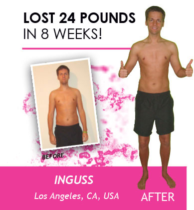 body-wrap-ultimate-makeover-inguss