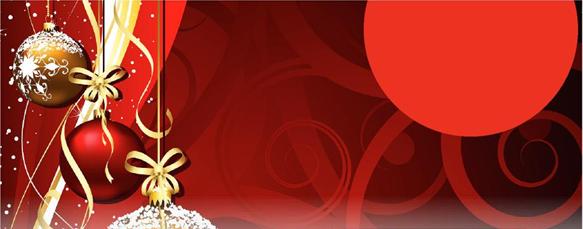 christmas-gift-voucher-glamour-spot-2