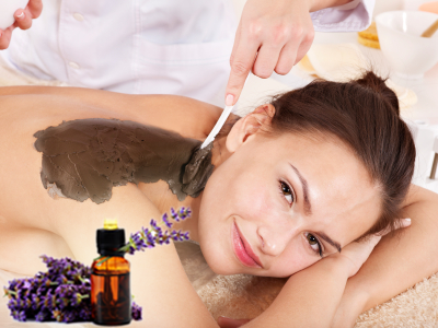 clay-body-detox-winston-hills-day-spa-with-essential-oils