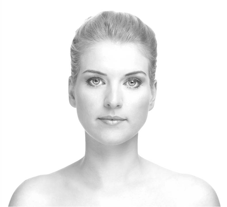 Hollywood Glamour Facial from Glamour Sopt Beauty Salon and Spa Marsden Park