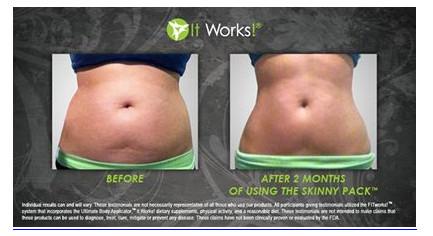 it-works-body-wraps-4